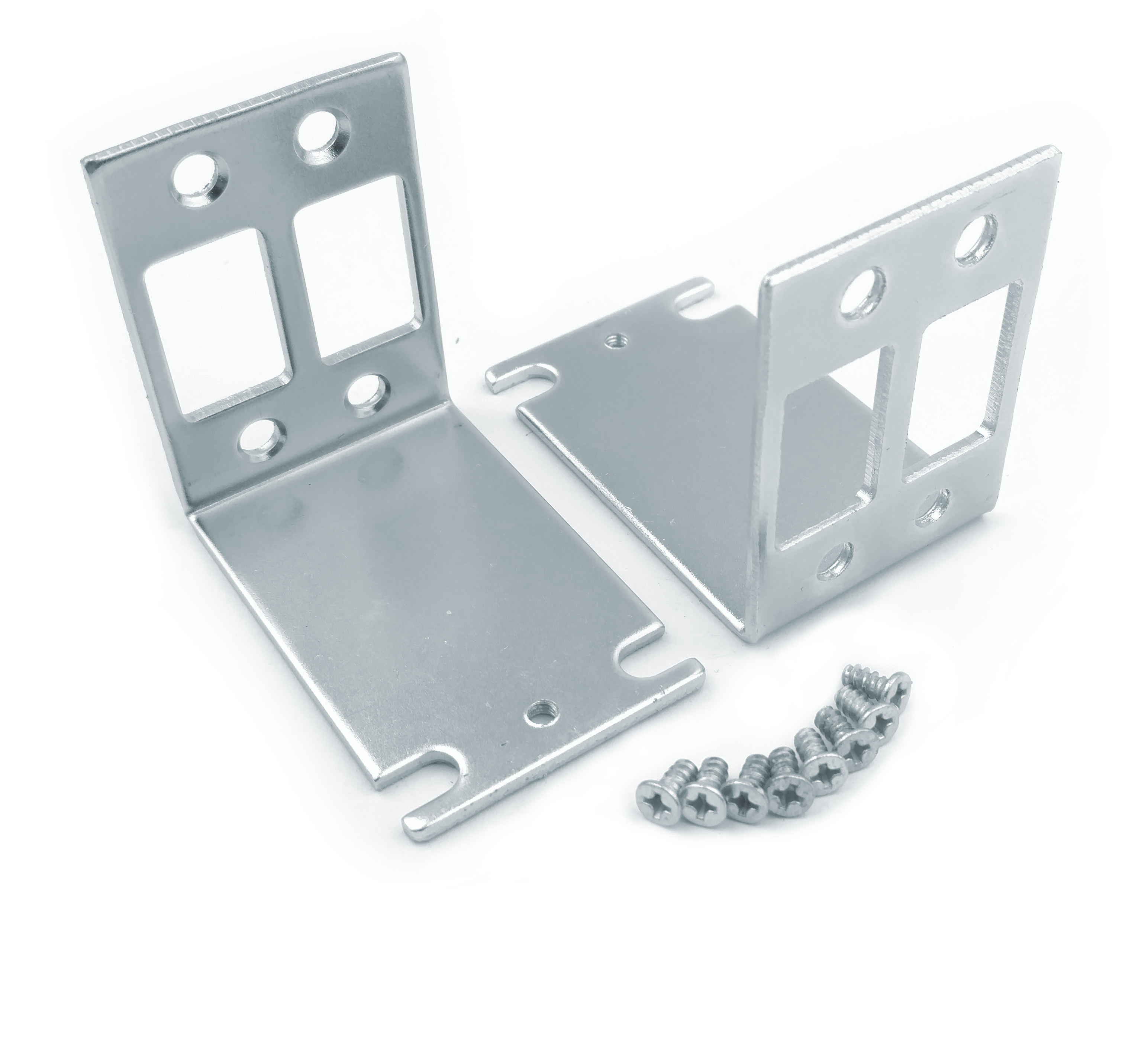 "19"" Rack Mount Kit for Cisco 1841"