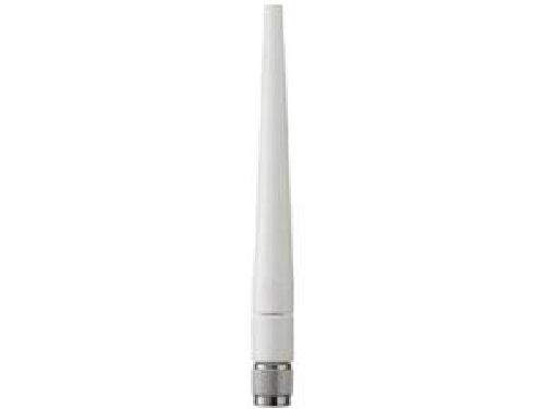 AIR-ANT2422DW-R, 2.4GHz Articulated Dipole Antenna, White