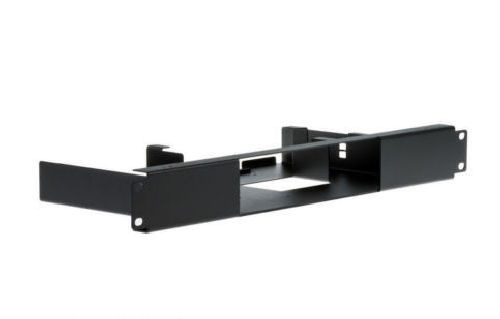 "19"" Rack Mount Kit for Cisco ASA5505, ASA5505-RACK"